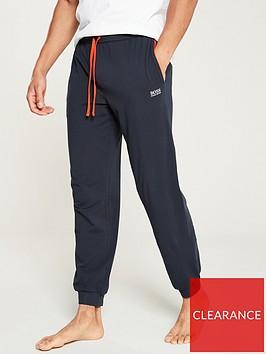 boss-bodywear-lightweight-lounge-pants-navy