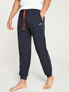 765336f276f291 Mens Trouser | Trousers for Men | Very.co.uk
