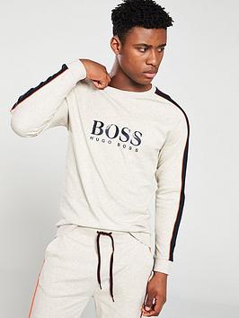 boss-bodywear-contemporary-lounge-sweatshirt