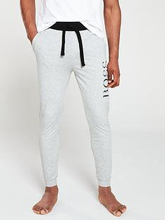 dc85b97eb0027 Mens Pyjamas | Mens Nightwear | Very.co.uk