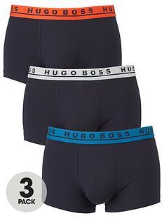 boss-3pk-fashion-trunk