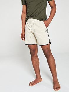 f1e8366ca7 Boss   Shorts   Men   www.very.co.uk