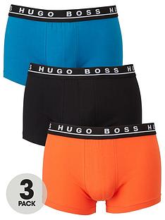 boss-bodywear-3-pack-fashion-trunk