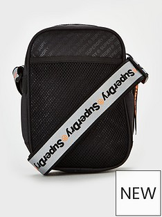 superdry-freshman-festival-bag