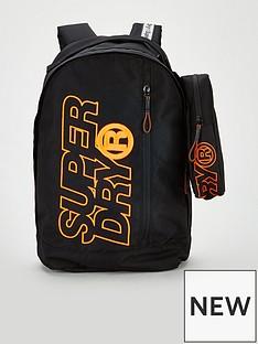 superdry-zac-freshman-backpack
