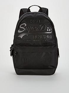 superdry-premium-goods-backpack-black