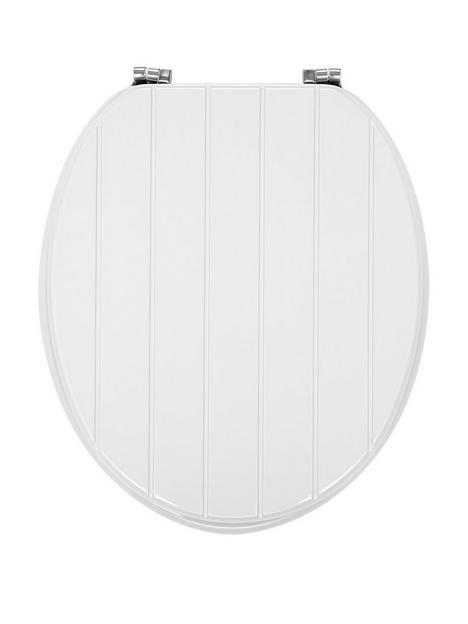 aqualona-white-tongue-and-groove-toilet-seat