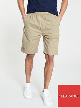 superdry-world-wide-chino-short-sand