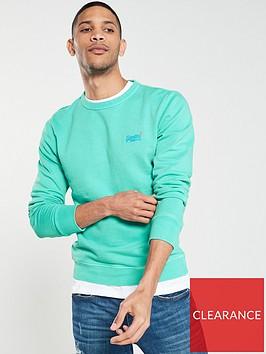 superdry-orange-label-pastelline-crew-green