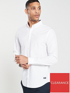 superdry-international-poplin-long-sleeve-shirt-optic