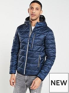 superdry-diagonal-quilt-fuji-jacket-navy