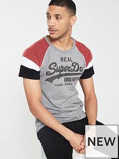 superdry-vintage-logo-1st-raglan-short-sleeve-t-shirt-grey