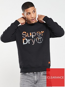 superdry-skate-lux-box-fit-applique-crew-top-black