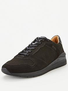 boss-element-nubuck-trainer
