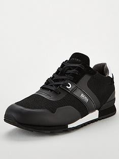boss-parkour-mesh-run-trainer-black