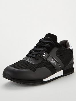 boss-parkour-mesh-run-trainer-black