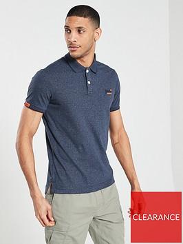 superdry-orange-label-jersey-polo-navy-grit