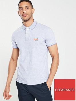 superdry-orange-label-jersey-polo-shirt-optic