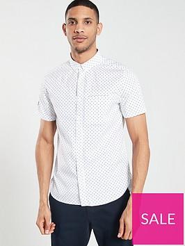 superdry-premium-university-jet-short-sleeve-shirt-white