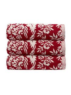 christy-addison-hand-towel