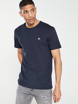 superdry-collective-short-sleeve-t-shirt-navy
