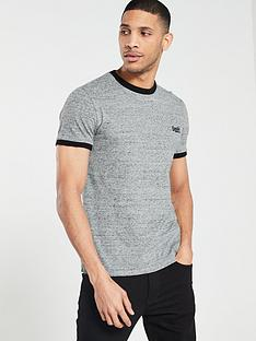 Superdry Shop Superdry Clothing Very Co Uk