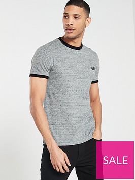 superdry-orange-label-cali-stack-short-sleeve-t-shirt-grey-grit