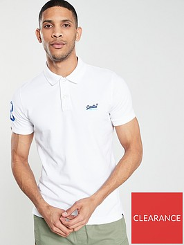 superdry-classic-pique-polo-optic