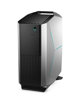 alienware-aurora-r8-intelreg-coretrade-i7-9700k-11gb-nvidia-geforce-rtx-2080-ti-oc-graphics-32gb-hyperx-ddr4-ram-2tb-hdd-amp-512gb-ssd-gaming-pc