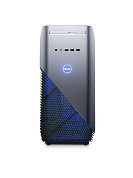 dell-inspiron-5000-gaming-series-intelreg-coretrade-i7-8700-processor-nvidia-geforce-gtx-1060-graphics-8gb-ddr4-ram-1tb-hdd-amp-128gb-ssd-gaming-pc