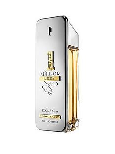 paco-rabanne-million-lucky-men-100ml-edt