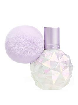 ariana-grande-moonlight-100ml-edp