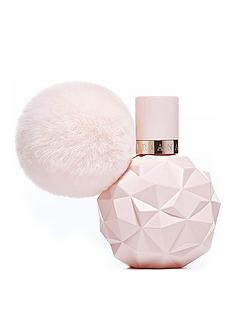 ariana-grande-sweet-like-candy-100ml-edp