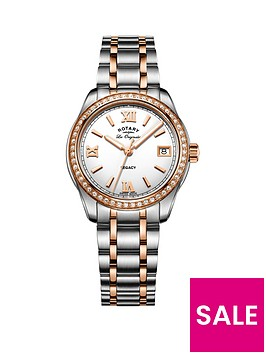 rotary-rotary-silver-and-rose-gold-detail-date-dial-two-tone-stainless-steel-bracelet-ladies-watch