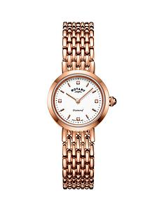 rotary-rotary-balmoral-white-and-diamond-set-dial-rose-gold-stainless-steel-bracelet-ladies-watch