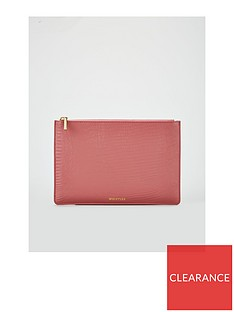 whistles-small-leather-clutch-bag-pink