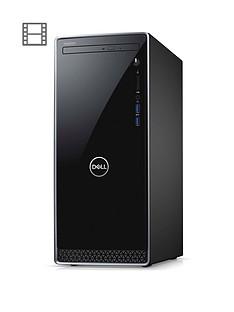 dell-inspiron-3000-series-intelreg-coretrade-i3-8100-processor-8gb-ddr4-ram-1tb-hard-drive-desktop-pc-black