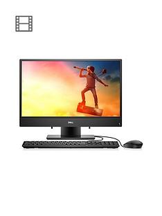 dell-inspiron-22-3000-series-intelreg-coretrade-i5-processor-8gb-ddr4-ram-1tb-hard-drive-215-inch-full-hd-touchscreen-all-in-one-desktop-black