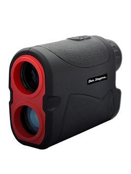 ben-sayers-xf-laser-rangefinder-600m-range