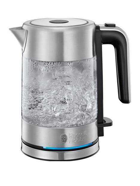 russell-hobbs-compact-home-glass-kettle-24191