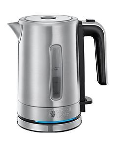 russell-hobbs-russell-hobbs-compact-home-stainless-steel-kettle-24190