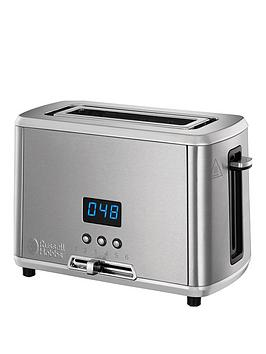 russell-hobbs-russell-hobbs-compact-home-1-slice-toaster-24200