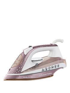 russell-hobbs-russell-hobbs-pearl-glide-iron--nbsp23792