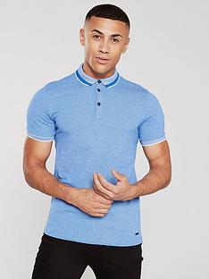 983968d7a Polo Shirts | Boss | T-shirts & polos | Men | www.very.co.uk