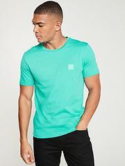 bc508b96 BOSS T-Shirts | Hugo Boss T-Shirts | Very.co.uk