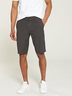 12bc1299 Chino Shorts | Boss | Shorts | Men | www.very.co.uk
