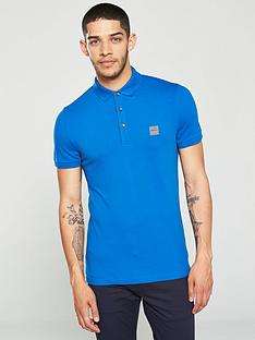 boss-passenger-polo-shirt-blue