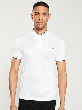 boss-pariqnbsptech-polo-shirt-white