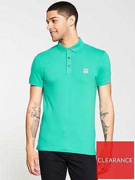 boss-passenger-slim-fit-polo-shirt-dark-green