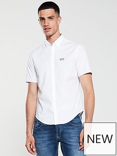 boss-biadia-shirt-white